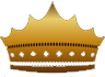 crown2 (96x70, 7Kb)