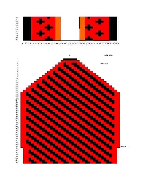 PDFonline.page2 (540x700, 168Kb)