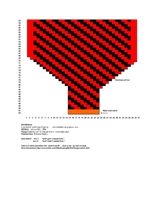 PDFonline.page3 (540x700, 114Kb)