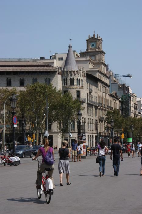 Spain-Barcelona-2012-Barcelona-2012-Изображение 039 (466x700, 194Kb)
