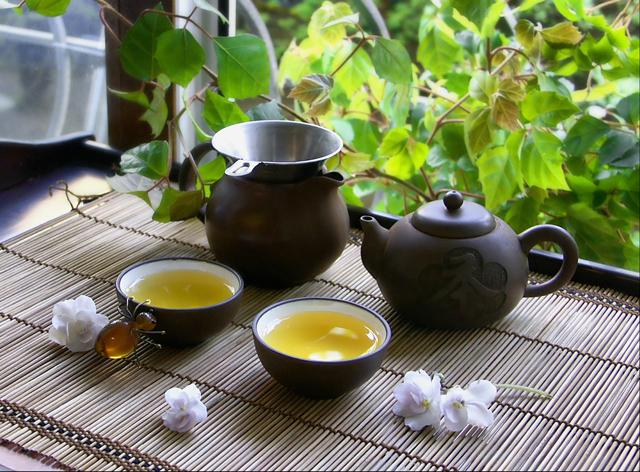 1297153_tea_ceremony (640x472, 337Kb)