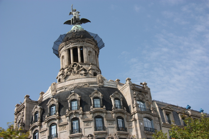 Spain-Barcelona-2012-Barcelona-2012-Изображение 603 (700x466, 170Kb)