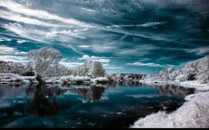 зима-art-525281 (700x437, 136Kb)