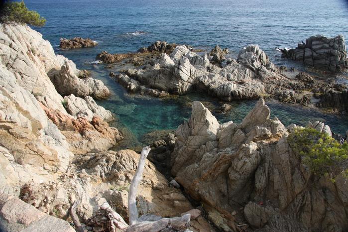 Spain-Costa Brava-2012-Изображение 506 (700x466, 300Kb)