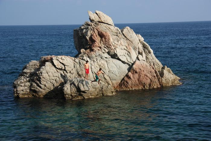 Spain-Costa Brava-2012-Изображение 524 (700x466, 125Kb)