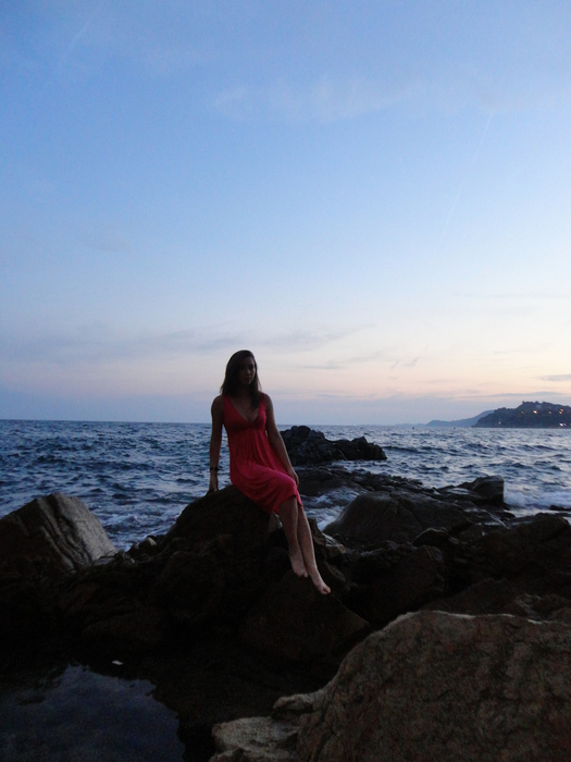 Spain-Costa Brava-2012-DSC01245 (525x700, 163Kb)