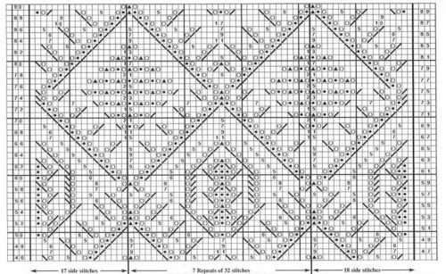 4712021_Nejnoe_plate_shema2 (500x307, 85Kb)