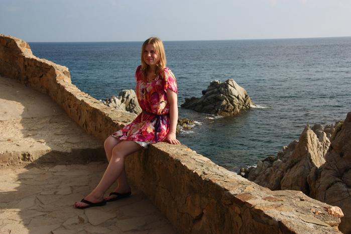 Spain-Costa Brava-2012-Изображение 491 (700x466, 204Kb)