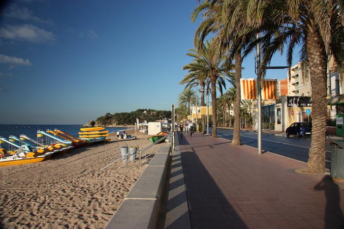 Spain-Costa Brava-2012-Изображение 1019 (700x466, 242Kb)