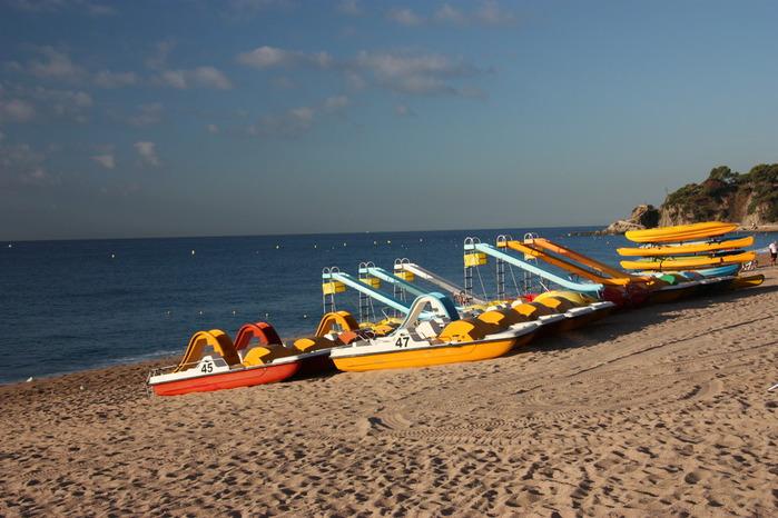 Spain-Costa Brava-2012-Изображение 1025 (700x466, 111Kb)