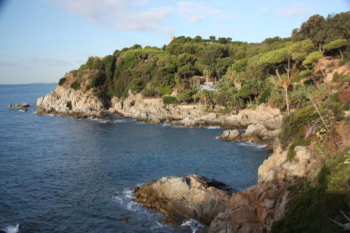 Spain-Costa Brava-2012-Изображение 1073 (700x466, 264Kb)
