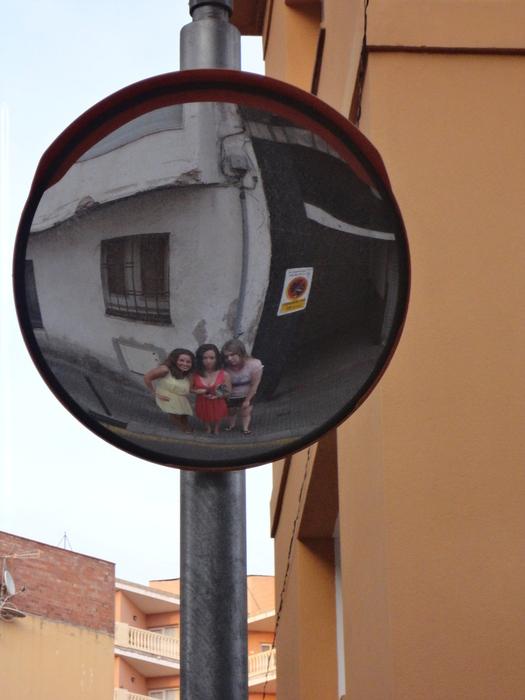 Spain-Costa Brava-2012-DSC01202 (525x700, 169Kb)