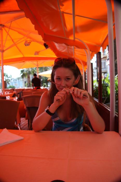 Spain-Costa Brava-2012-Изображение 435 (466x700, 82Kb)