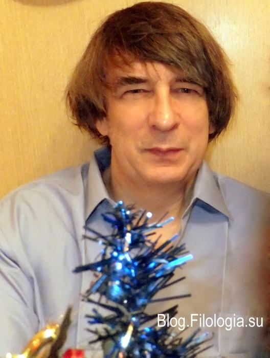 Новый год 2013 /3241858_jn2013 (528x700, 267Kb)