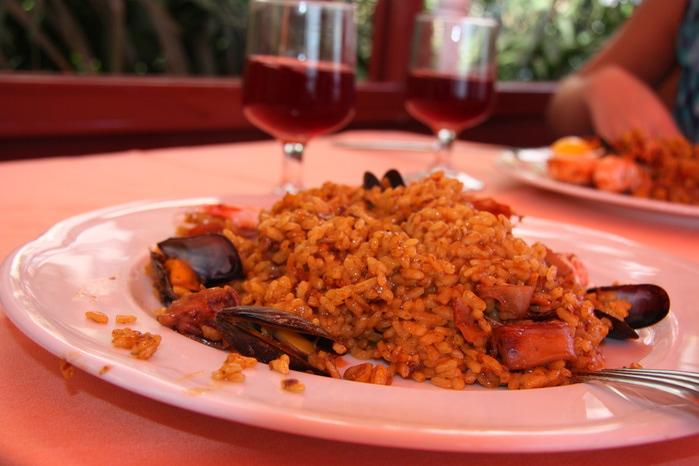 Spain-Costa Brava-2012-Изображение 441 (700x466, 94Kb)
