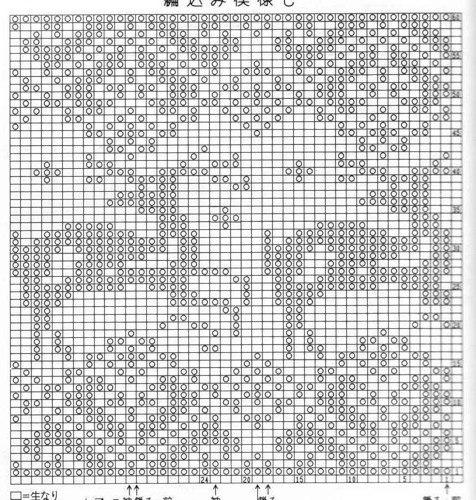 3 (476x500, 113Kb)