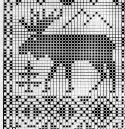 5 (480x497, 81Kb)