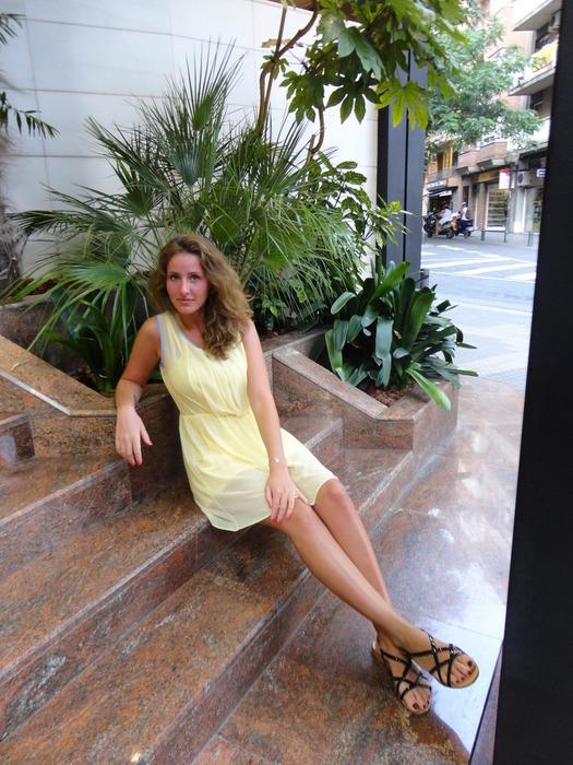 Spain-Costa Brava-Fergus Plaza Paris-Hotel-2012-DSC01195 (525x700, 152Kb)