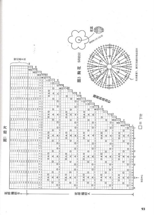 93 (500x700, 157Kb)