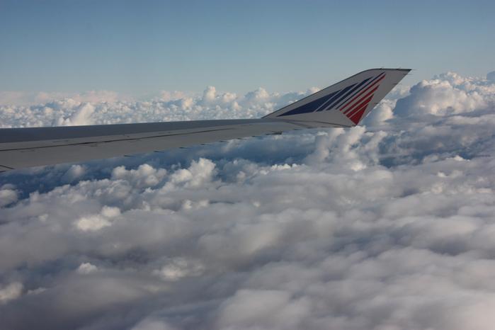 Spain-Airliner-2012-Изображение 010 (700x466, 121Kb)