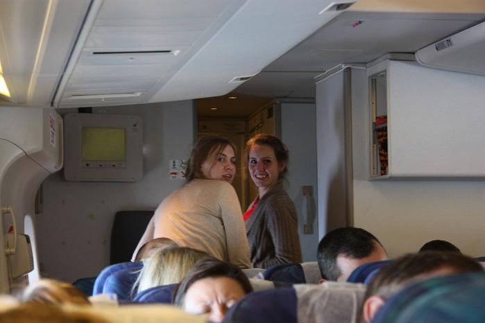 Spain-Airliner-2012-Изображение 016 (700x466, 66Kb)