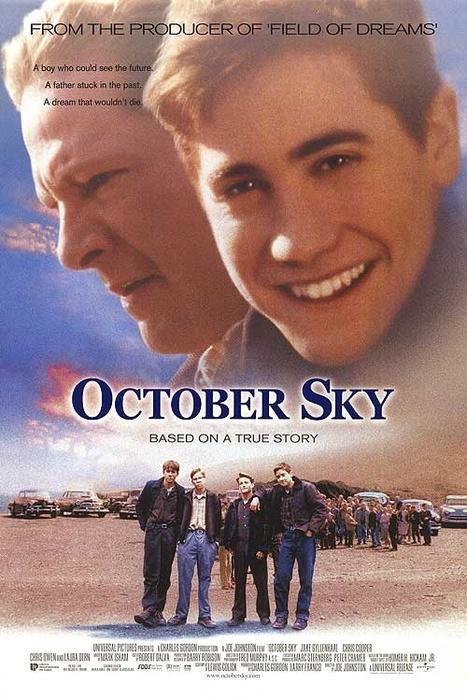 октябрьское небо, фильм, хороший фильм, самый лучший фильм/4083456_kinopoisk_ruOctoberSky1880660 (467x700, 151Kb)