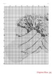 Превью 17 (494x700, 206Kb)