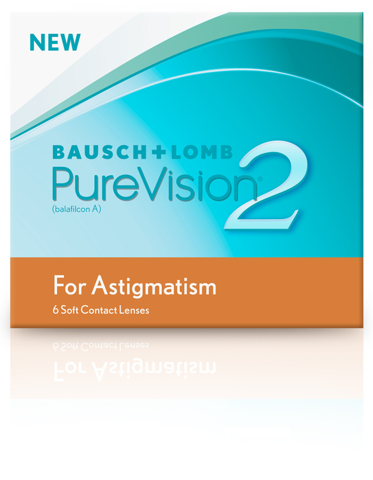 PureVision2 For Astigmatism (543x700, 166Kb)