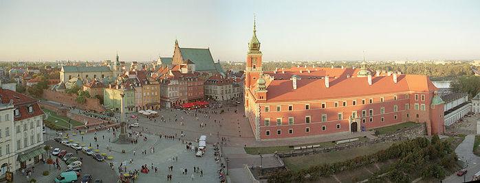 800px-Warszawa-pano (700x267, 51Kb)