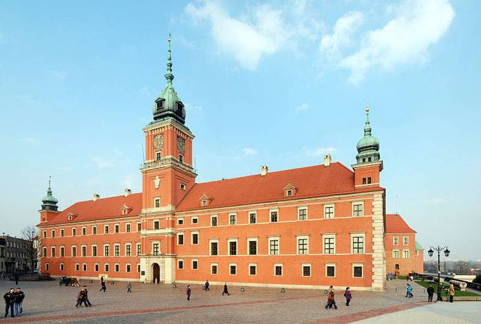 Warszawa (700x471, 42Kb)