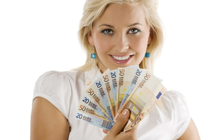 woman_money_02 (700x465, 116Kb)