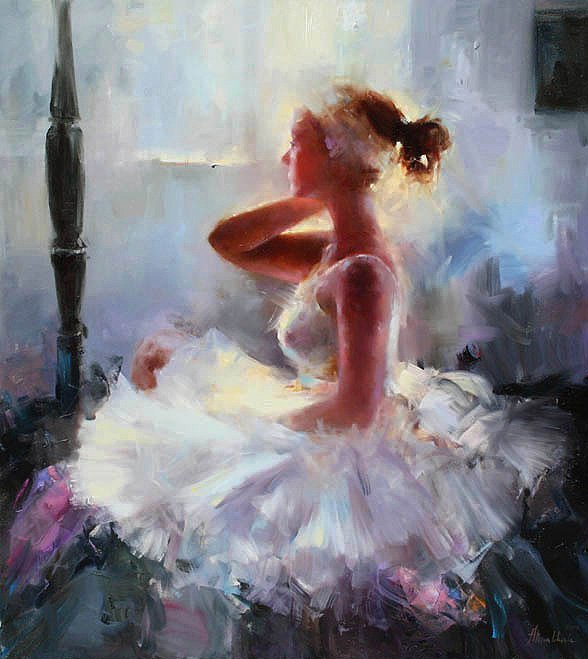 Angelica Privalihin - Tutt'Art@ (3) (588x659, 62Kb)