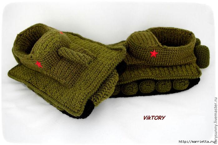 5336805289-obuv-ruchnoj-raboty-vyazanye-tapki-tanki-v-n8257 (700x464, 167Kb)