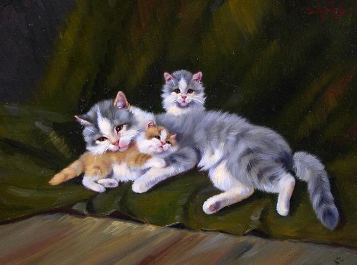 http://img1.liveinternet.ru/images/attach/c/7/96/206/96206673_yzriwhng5t.jpg