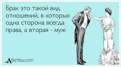 _LS8my95k50 (425x237, 24Kb)
