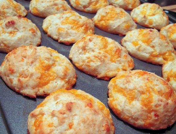 сырное печенье (582x444, 109Kb)