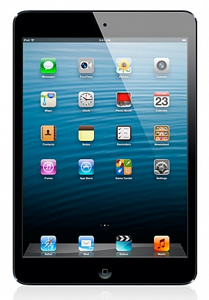 ipad-mini-black-big (300x430, 44Kb)