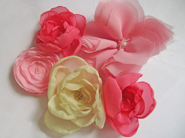4979645_chiffonflowers03 (640x480, 70Kb)