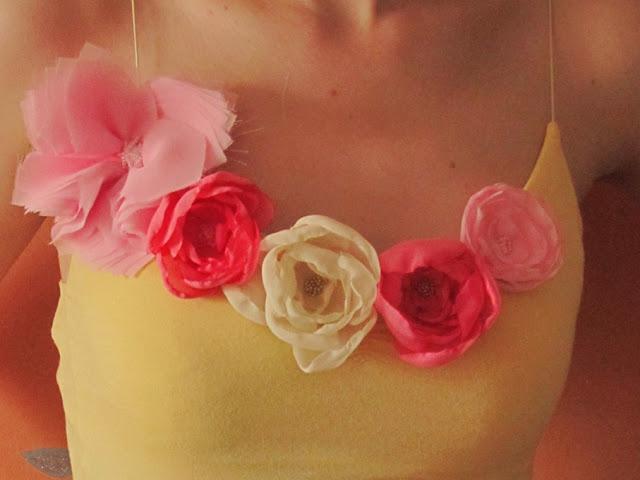 4979645_chiffonflowers02 (640x480, 55Kb)