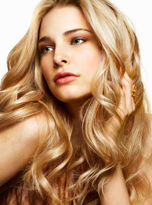 Противозачаточные таблетки могут влиять на выпадение волос