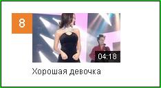 Как скачать музыку и видео с сайта одноклассники.ру (odnoklassniki.ru)