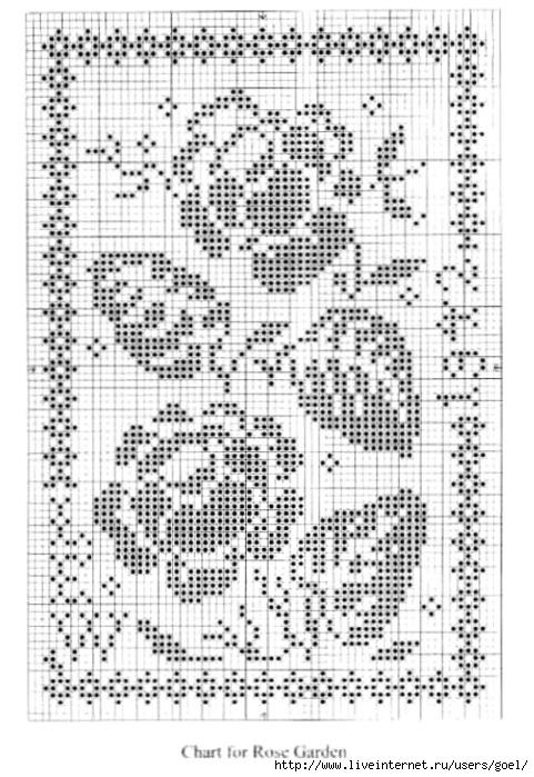 149 (481x700, 224Kb)