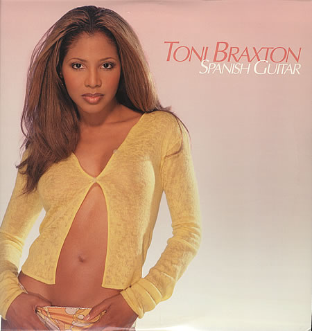4979645_ToniBraxtonSpanishGuitar234119 (450x478, 36Kb)