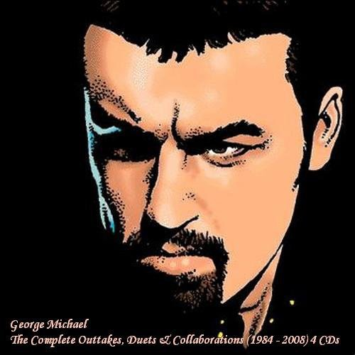 4979645_George_Michael__The_Complete_Outtakes_Duets_ (500x500, 42Kb)