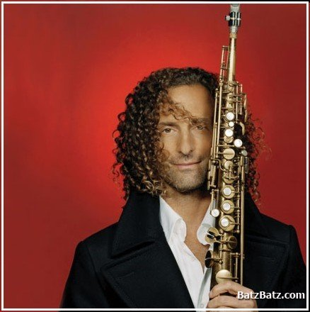 4979645_1255876512_kennyg (438x440, 35Kb)