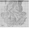 Превью 196 (475x700, 272Kb)