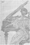 Превью 194 (475x700, 347Kb)