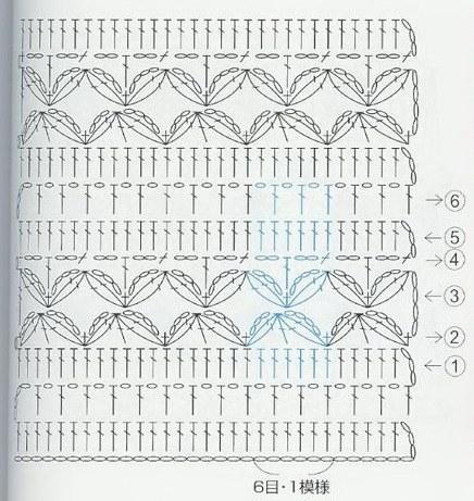 m01-2 (436x461, 71Kb)