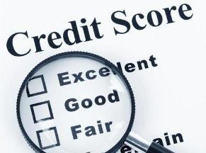 111017084709_Misperceptions-about-credit-scores-rampant-LSFN60G-x-large (291x216, 12Kb)