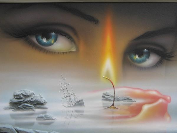 глаза (600x450, 23Kb)